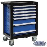 Tool box with 7 drawers - TW07L