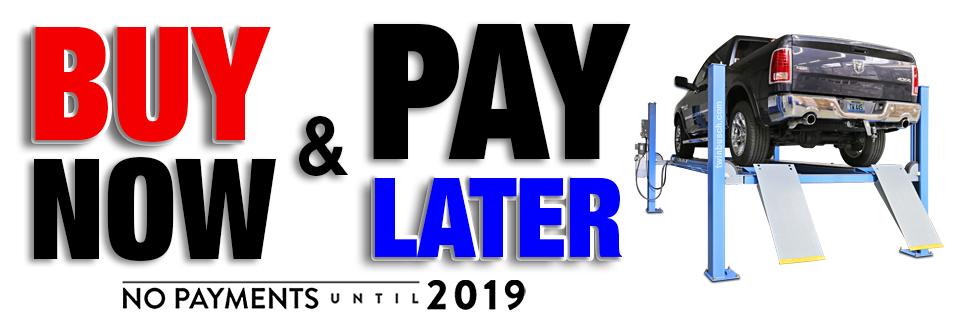 No Pay 2018