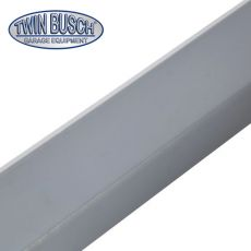 Twin Busch ® Basic Line - 9200 lbs.