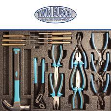 Tools - Metric tools