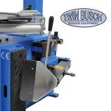 Twin Busch ® Tire changer - BASIC-Line