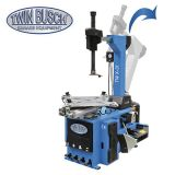 Twin Busch ® Tire Changer - Automatic TW X-31