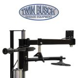 Twin Busch ® Help-arm for TW X-31