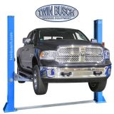 Twin Busch ® Basic Line - 9200 lbs.