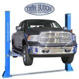 Twin Busch ® BASIC-Line Lift 9200 lbs.